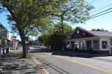 2 Englewood Drive - Photo 25