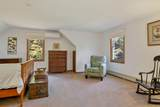 8 Pattee Road - Photo 19