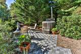 8 Pattee Road - Photo 29