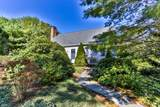 8 Pattee Road - Photo 3