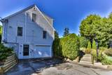 8 Pattee Road - Photo 30
