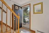 8 Pattee Road - Photo 4