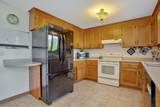 8 Pattee Road - Photo 7