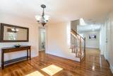85 Old Town Road - Photo 10