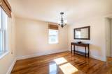 85 Old Town Road - Photo 11