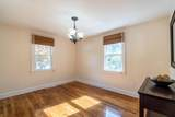 85 Old Town Road - Photo 12