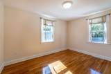 85 Old Town Road - Photo 13
