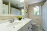 85 Old Town Road - Photo 14