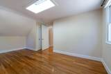 85 Old Town Road - Photo 16