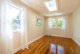 85 Old Town Road - Photo 18