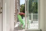 85 Old Town Road - Photo 20