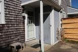 441 Buck Island Road - Photo 33