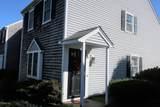 441 Buck Island Road - Photo 34
