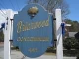 441 Buck Island Road - Photo 37