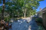 12 Tuckoosa Road - Photo 5