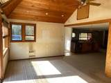 80 Great Pond Road - Photo 6