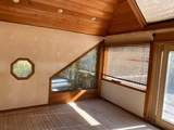 80 Great Pond Road - Photo 9