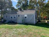 16 Indian Pond Road - Photo 31