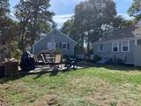 16 Indian Pond Road - Photo 32