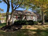 16 Indian Pond Road - Photo 33
