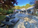 522 Cotuit Bay Drive - Photo 27