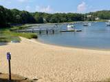 522 Cotuit Bay Drive - Photo 35