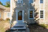 20 Roos Road - Photo 11