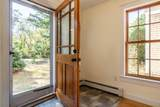 20 Roos Road - Photo 12