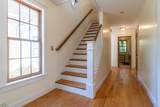 20 Roos Road - Photo 14