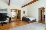 20 Roos Road - Photo 17