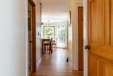 20 Roos Road - Photo 18