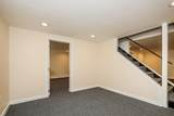 16 Winsome Road - Photo 18