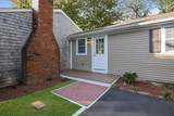 16 Winsome Road - Photo 24