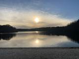 0 Blueberry Pond Drive - Photo 12