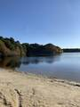 0 Blueberry Pond Drive - Photo 4