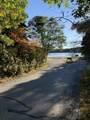 0 Blueberry Pond Drive - Photo 6