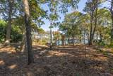 0-Lot 5 A Crows Pond Road - Photo 12