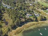 0-Lot 5 A Crows Pond Road - Photo 9
