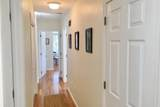 12 Katie Ford Road - Photo 13
