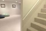 12 Katie Ford Road - Photo 24