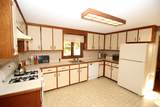 26 Henry F Loring Road - Photo 11