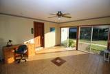 26 Henry F Loring Road - Photo 13