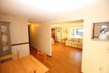 26 Henry F Loring Road - Photo 16