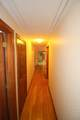 26 Henry F Loring Road - Photo 17