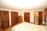26 Henry F Loring Road - Photo 18