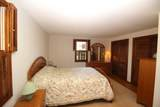 26 Henry F Loring Road - Photo 19