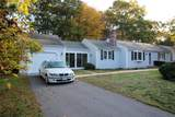 26 Henry F Loring Road - Photo 2