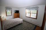 26 Henry F Loring Road - Photo 22
