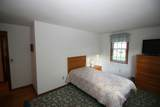 26 Henry F Loring Road - Photo 24