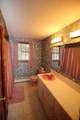 26 Henry F Loring Road - Photo 25